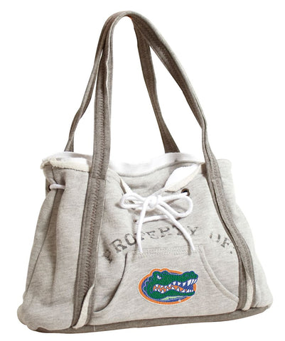 NCAA - Florida Gators - Bags