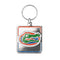 Florida Gators Pet Collar Charm