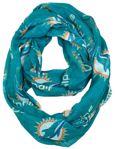 NFL - Miami Dolphins - Apparel