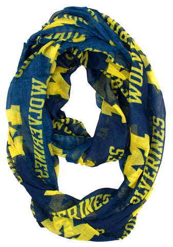 NCAA - Michigan Wolverines - Apparel