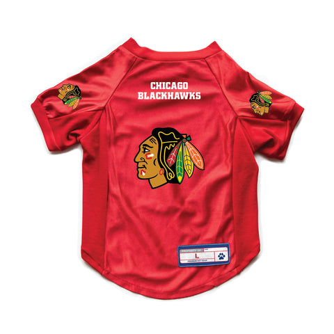 NHL - Chicago Blackhawks - Pet Fan Gear