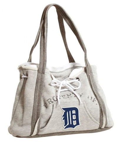 MLB - Detroit Tigers - Bags