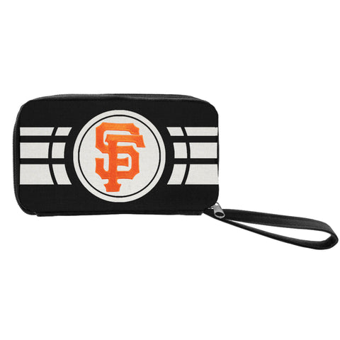 MLB - San Francisco Giants - Wallets & Checkbook Covers