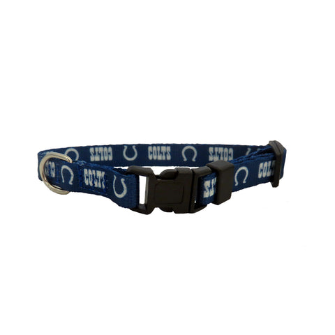 NFL - Indianapolis Colts - Pet Fan Gear