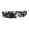 Pittsburgh Steelers Pet Collar Size L
