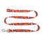 Kansas City Chiefs Pet Leash 1x60