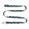 New York Jets Pet Leash 1x60