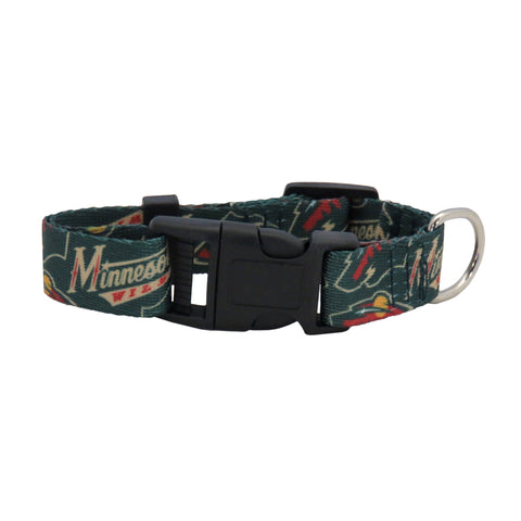 NHL - Minnesota Wild - All Items