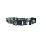 Michigan State Spartans Pet Collar Size M - Special Order