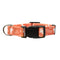 Texas Longhorns Pet Collar Size S