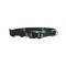 Miami Hurricanes Pet Collar Size XS