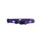 Kansas State Wildcats Pet Collar Size XS
