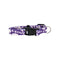 Kansas State Wildcats Pet Collar Size M