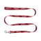 Arkansas Razorbacks Pet Leash 1x60 - Special Order