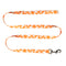 Tennessee Volunteers Pet Leash 1x60