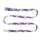 Kansas State Wildcats Pet Leash 1x60 - Special Order