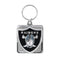 Oakland Raiders Pet Collar Charm