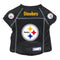 Pittsburgh Steelers Pet Jersey Size XL