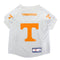 Tennessee Volunteers Pet Jersey Size M