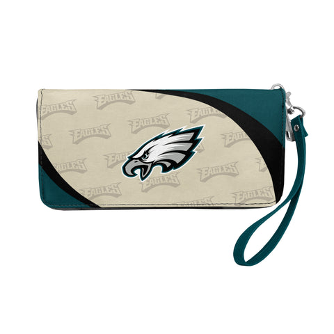 NFL - Philadelphia Eagles - Wallets & Checkbook Covers