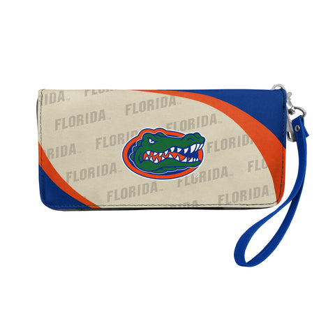 NCAA - Florida Gators - Wallets & Checkbook Covers