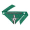 Dallas Stars Pet Bandanna Size L