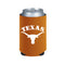 Texas Longhorns Kolder Kaddy Can Holder