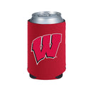 Wisconsin Badgers Kolder Kaddy Can Holder