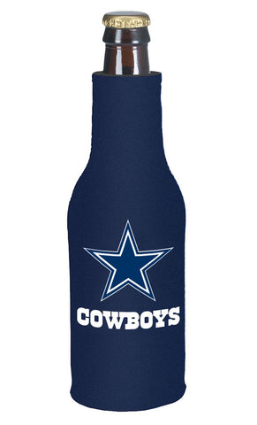 NFL - Dallas Cowboys - Beverage Ware
