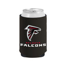 Atlanta Falcons Kolder Kaddy Can Holder