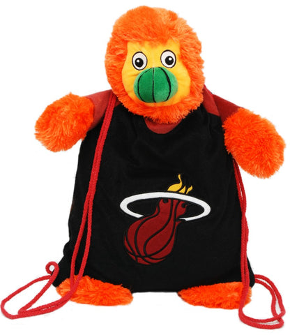 NBA - Miami Heat - Bags