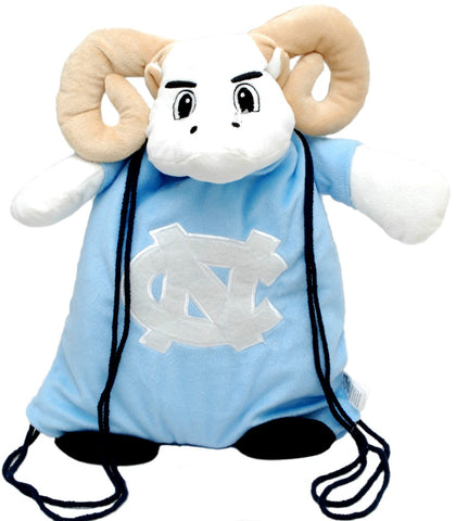 NCAA - North Carolina Tar Heels - Bags