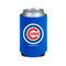 Chicago Cubs Kolder Kaddy Can Holder