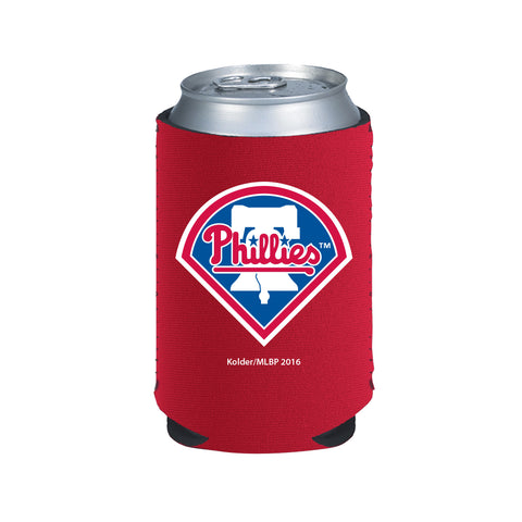 MLB - Philadelphia Phillies - All Items