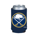 Buffalo Sabres Kolder Kaddy Can Holder