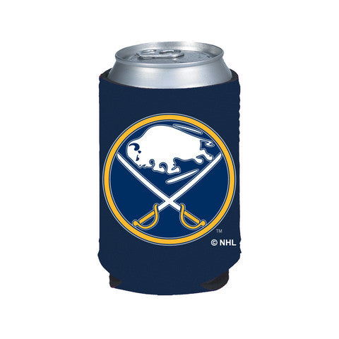 NHL - Buffalo Sabres - Beverage Ware