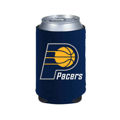 NBA - Indiana Pacers - Beverage Ware
