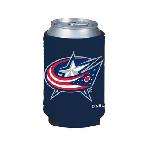 NHL - Columbus Blue Jackets - Beverage Ware