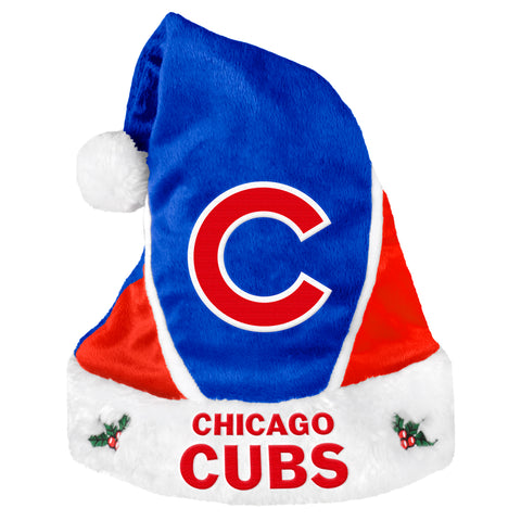 MLB - Chicago Cubs - Holidays