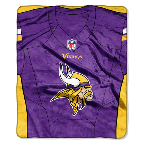 NFL - Minnesota Vikings - Home & Office