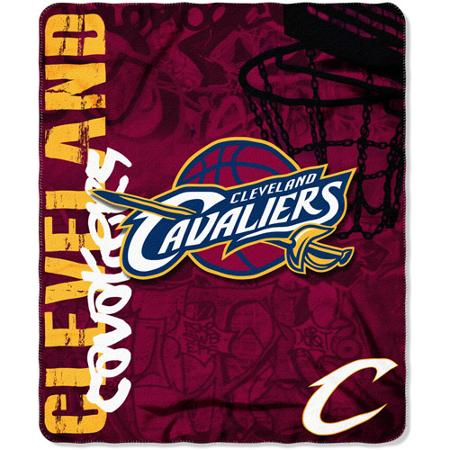 NBA - Cleveland Cavaliers - Home & Office