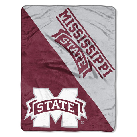 NCAA - Mississippi State Bulldogs - Home & Office