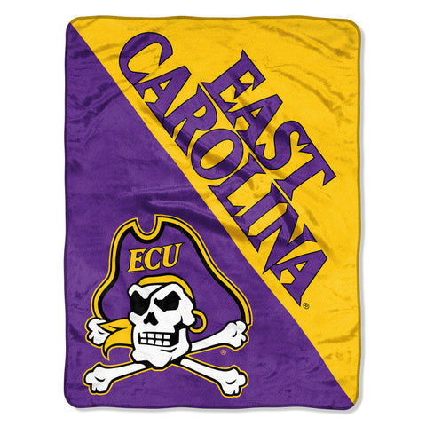 NCAA - East Carolina Pirates - Home & Office