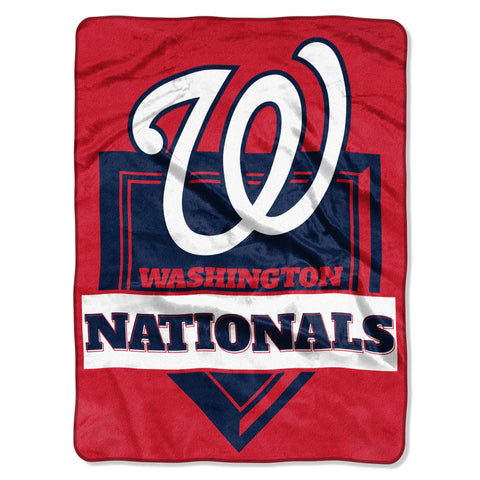MLB - Washington Nationals - Home & Office