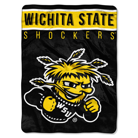 NCAA - Wichita State Shockers - Home & Office