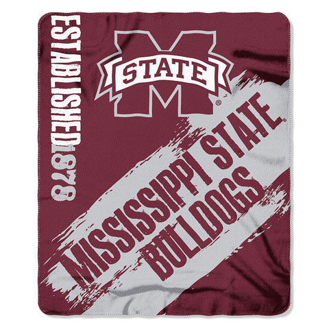 NCAA - Mississippi State Bulldogs - All Items