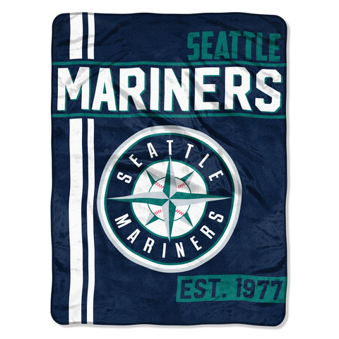 MLB - Seattle Mariners - Home & Office