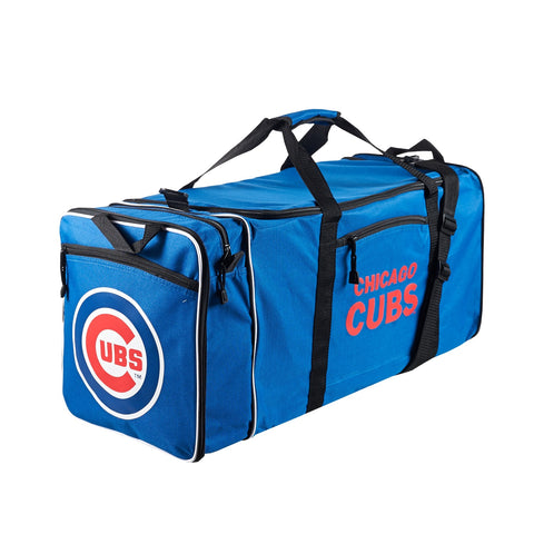 MLB - Chicago Cubs - Bags