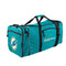 Miami Dolphins Duffel Bag Steal Style