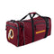 Washington Redskins Duffel Bag Steal Style